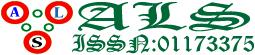 Asia Life Sciences